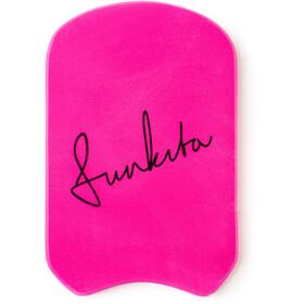 Funkita Kickboard , vaaleanpunainen